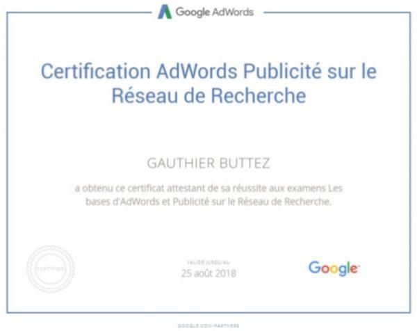 certification_google_adwords_pub_recherche