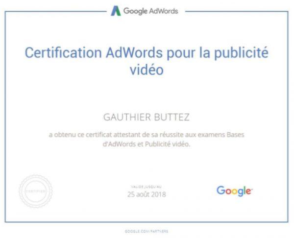 certification_google_adwords_pub_video
