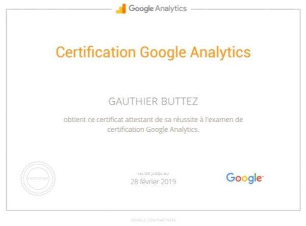 certification_google_analytics