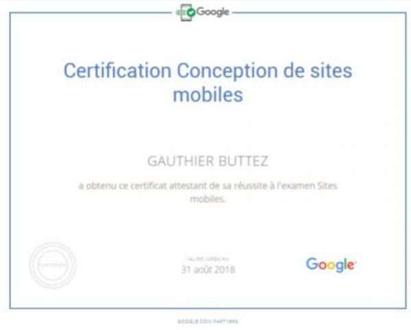 certification_google_mobile