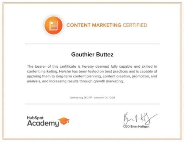certification_hubspot_content_marketing