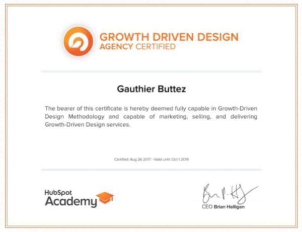 certification_hubspot_growth_driven_design