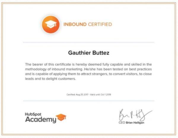certification_hubspot_inbound
