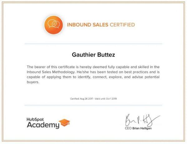 certification_hubspot_inbound_sales