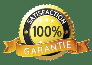 formation garantie satisfait
