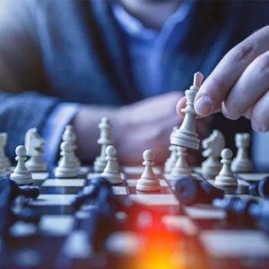 stratégie growth hacking