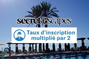 taux-d-inscription-multiplie-par-2-secret-escape-compressor