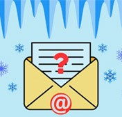 formation cold mailing