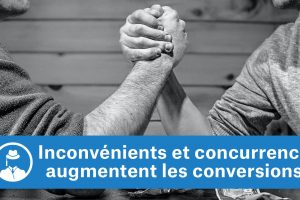inconvenients-et-concurrence-augmentent-les-conversions-compressor #GrowthHacking #WebMarketing #FormationGrowthHacking #CentreDeFormationFrance #TunnelAARRR #AARRR #SocialMedia #CommunityManagement #SEO #MarketingDigital #SiteWeb