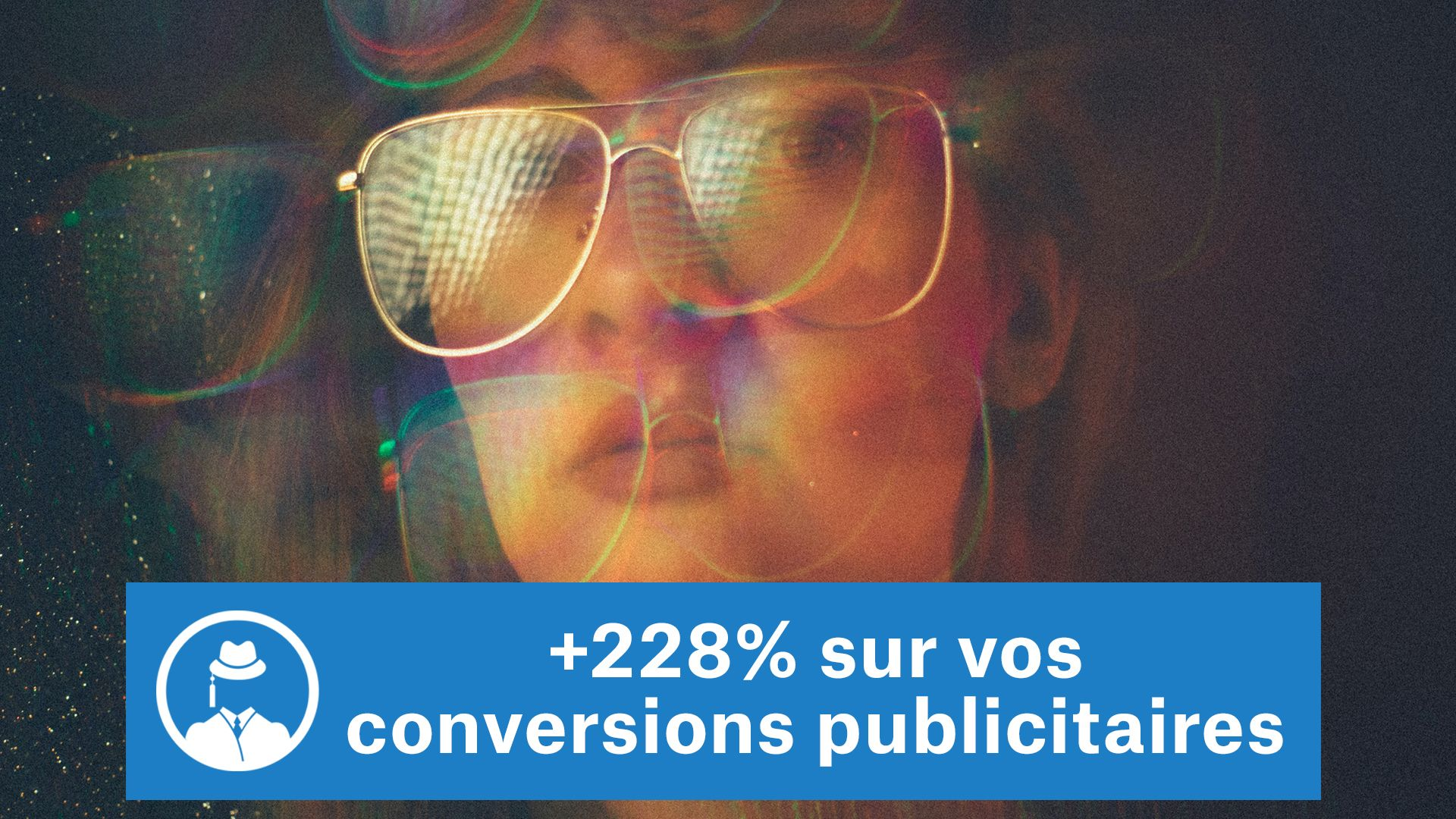 +228% sur vos conversions publicitaires #GrowthHacking #WebMarketing #FormationGrowthHacking #CentreDeFormationFrance #TunnelAARRR #AARRR #SocialMedia #CommunityManagement #SEO #MarketingDigital #SiteWeb