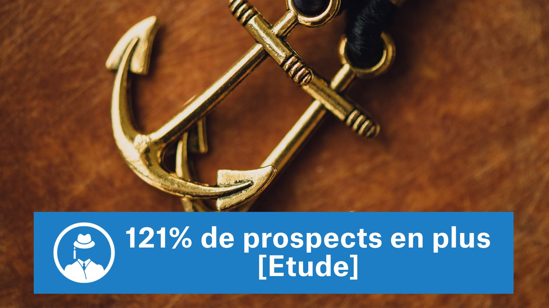 121% de prospects en plus [Etude] #GrowthHacking #WebMarketing #FormationGrowthHacking #CentreDeFormationFrance #TunnelAARRR #AARRR #SocialMedia #CommunityManagement #SEO #MarketingDigital #SiteWeb