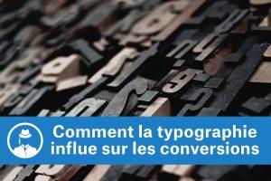 comment-la-typographie-influe-sur-les-conversions-compressor