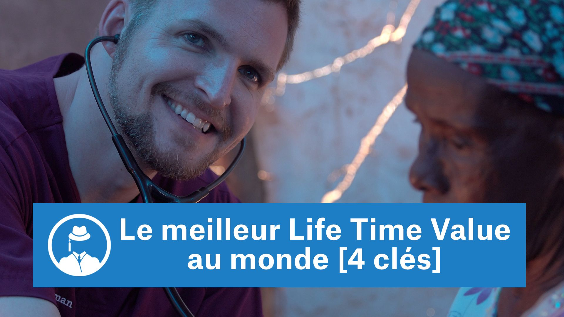 Le meilleur Life Time Value au monde [4 clés] #GrowthHacking #WebMarketing #FormationGrowthHacking #CentreDeFormationFrance #TunnelAARRR #AARRR #SocialMedia #CommunityManagement #SEO #MarketingDigital #Sit#LifeTimeValueeWeb