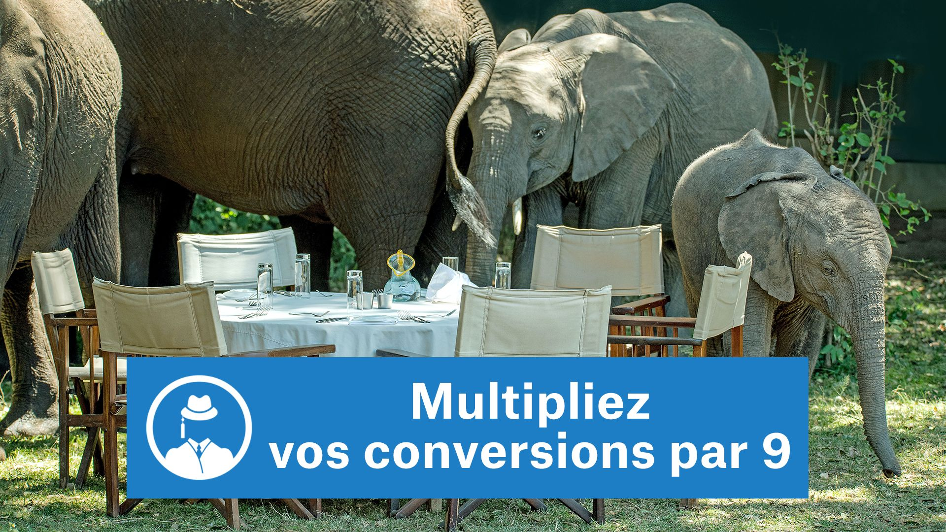 Multipliez vos conversions par 9 #GrowthHacking #WebMarketing #FormationGrowthHacking #CentreDeFormationFrance #TunnelAARRR #AARRR #SocialMedia #CommunityManagement #SEO #MarketingDigital #SiteWeb