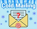 Cold Mailing
