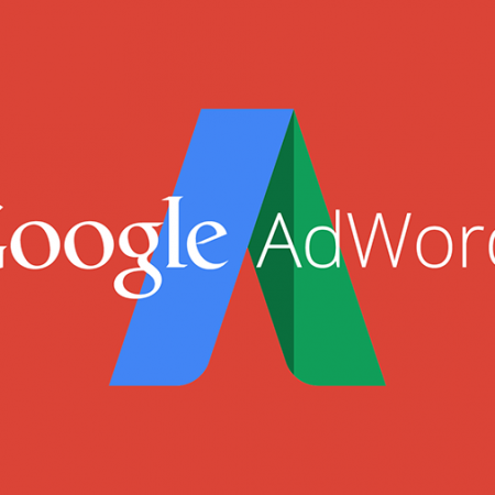 Google Adwords pour débutant + Growth Hack