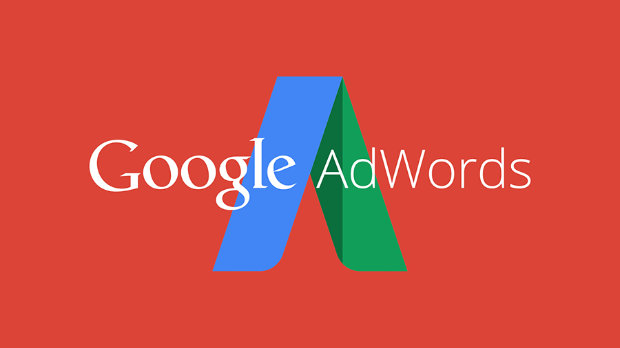 formation_google_adwords