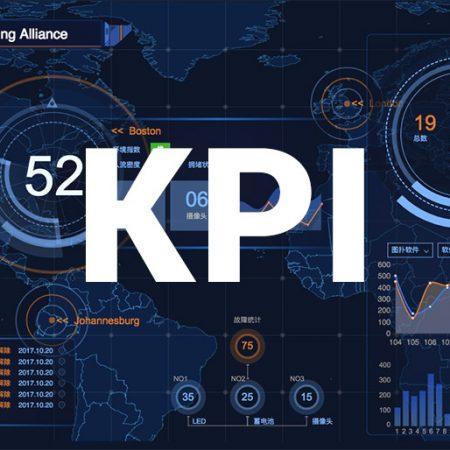 Maitrisez vos KPI (métriques)