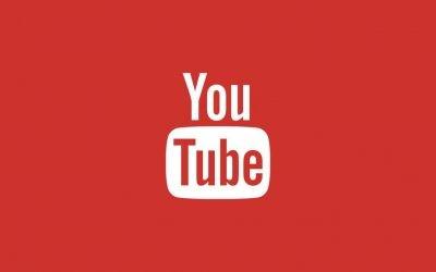 Optimiser sa Chaîne et ses Vidéos YouTube