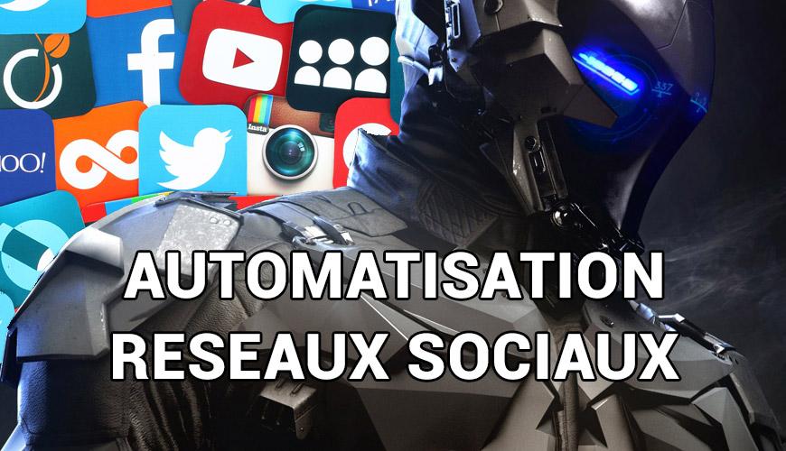 formation_automatisation_reseaux_sociaux