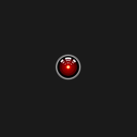 Protégé: Formation Développeur PhoneBot
